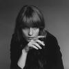 Florence And The Machine - How Big, How Blue, How Beautiful -  FLAC 96kHz/24bit Download