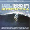 The Beach Boys - Surfin' USA -  FLAC 192kHz/24bit Download