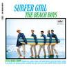 The Beach Boys - Surfer Girl -  FLAC 96kHz/24bit Download