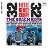 The Beach Boys - Little Deuce Coupe -  FLAC 192kHz/24bit Download
