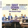The Beach Boys - Shut Down, Vol. 2 -  FLAC 192kHz/24bit Download