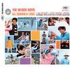 The Beach Boys - All Summer Long -  FLAC 96kHz/24bit Download