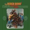 The Beach Boys - The Beach Boys' Christmas Album -  FLAC 192kHz/24bit Download