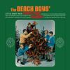 The Beach Boys - The Beach Boys' Christmas Album -  FLAC 192kHz/24bit Download