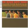 The Beach Boys - The Beach Boys Today! -  FLAC 192kHz/24bit Download