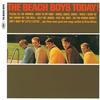 The Beach Boys - The Beach Boys Today! -  FLAC 192kHz/24bit Download