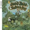The Beach Boys - Smiley Smile -  FLAC 192kHz/24bit Download