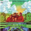 The Beach Boys - Friends -  FLAC 192kHz/24bit Download