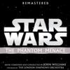 John Williams - Star Wars: The Phantom Menace -  FLAC 192kHz/24bit Download