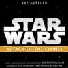 John Williams - Star Wars: Attack of the Clones -  FLAC 192kHz/24bit Download