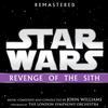 John Williams - Star Wars: Revenge of the Sith -  FLAC 192kHz/24bit Download