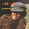 Michael Jackson - Got To Be There -  FLAC 192kHz/24bit Download