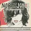 Norah Jones - Little Broken Hearts -  FLAC 44kHz/24bit Download