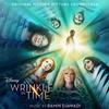 Various Artists - A Wrinkle in Time -  FLAC 44kHz/24bit Download