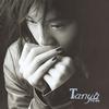 Tanya Chua - Tanya -  FLAC 96kHz/24bit Download