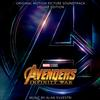 Alan Silvestri - Avengers: Infinity War -  FLAC 96kHz/24bit Download