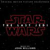 John Williams - Star Wars: The Last Jedi -  FLAC 96kHz/24bit Download