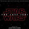 John Williams - Star Wars: The Last Jedi -  FLAC 96kHz/24bit Download