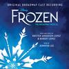 Various Artists - Frozen: The Broadway Musical -  FLAC 48kHz/24Bit Download
