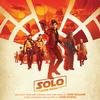 John Powell - Solo: A Star Wars Story -  FLAC 192kHz/24bit Download