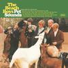 The Beach Boys - Pet Sounds -  FLAC 192kHz/24bit Download