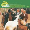 The Beach Boys - Pet Sounds -  FLAC 192kHz/24bit Download