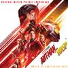 Christophe Beck - Ant-Man and The Wasp -  FLAC 48kHz/24Bit Download