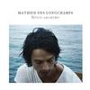 Mathieu Des Longchamps - Heros anonyme -  FLAC 44kHz/24bit Download