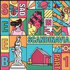 Seeb - Sad in Scandinavia (Part 1) -  FLAC 44kHz/24bit Download