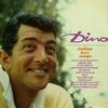 Dean Martin - Italian Love Songs -  FLAC 192kHz/24bit Download