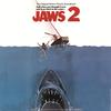 John Williams - Jaws 2 -  FLAC 96kHz/24bit Download