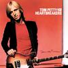 Tom Petty & The Heartbreakers - Damn The Torpedoes -  FLAC 96kHz/24bit Download