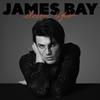 James Bay - Electric Light -  FLAC 48kHz/24Bit Download