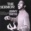 Jimmy Smith - The Sermon! -  FLAC 192kHz/24bit Download
