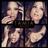 Tamia - Love Life -  FLAC 44kHz/24bit Download