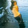 Cassandra Wilson - New Moon Daughter -  FLAC 192kHz/24bit Download