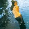 Cassandra Wilson - New Moon Daughter -  FLAC 192kHz/24bit Download