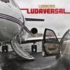 Ludacris - Ludaversal -  FLAC 44kHz/24bit Download