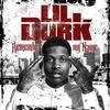 Lil Durk - Remember My Name -  FLAC 44kHz/24bit Download