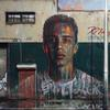 Logic - Under Pressure -  FLAC 44kHz/24bit Download