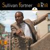 Sullivan Fortner - Aria -  FLAC 96kHz/24bit Download