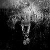 Big Sean - Dark Sky Paradise -  FLAC 44kHz/24bit Download