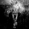 Big Sean - Dark Sky Paradise -  FLAC 44kHz/24bit Download