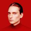 Thomas Azier - Rouge -  FLAC 96kHz/24bit Download