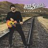 Bob Seger & The Silver Bullet Band - Greatest Hits -  FLAC 96kHz/24bit Download