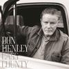 Don Henley - Cass County -  FLAC 96kHz/24bit Download