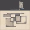 The Nels Cline 4 - Currents, Constellations -  FLAC 96kHz/24bit Download