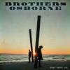Brothers Osborne - Port Saint Joe -  FLAC 48kHz/24Bit Download