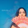 Kacey Musgraves - Golden Hour -  FLAC 96kHz/24bit Download