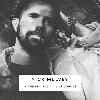 Nick Mulvey - In The BBC Radio 1 Live Lounge -  FLAC 96kHz/24bit Download